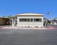 510 Saddlebrook 344, San Jose image