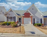 6320 Shoreview Cir, Flowery Branch image