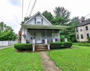 243 Avalon Street, Cincinnati image