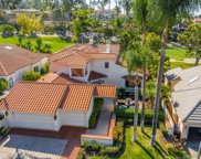 12261 Fairway Pointe Row, Rancho Bernardo/Sabre Springs/Carmel Mt Ranch image