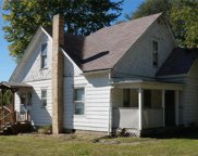 501 W Quincy  Street, Pleasant Hill image