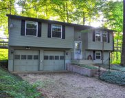 6109 W County Road 250 N, West Baden Springs image