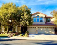 2456 Ram Crossing Way, Henderson image