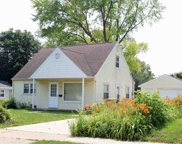 1306 Rosedale Ave, Madison image