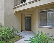 17965 Lost Canyon Road Unit #65, Canyon Country image