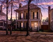 3003 Torrey Pine Lane, Shreveport image