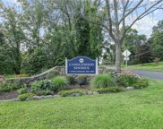 51 Candlewood Shores  Road, Brookfield image