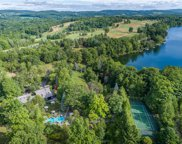 181 Golf Course  Road, Copake image
