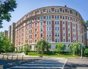 2126 NW Connecticut  Nw Avenue Unit #38, Washington image