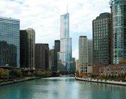 401 N Wabash Avenue Unit #73B, Chicago image