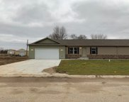 26185 Northland Crossing Drive, Elkhart image