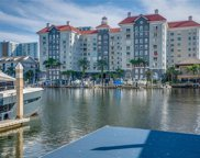 700 S Harbour Island Boulevard Unit 845, Tampa image