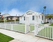 409   N Paulina Avenue, Redondo Beach image