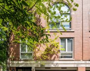 2673 N Greenview Avenue Unit #A, Chicago image