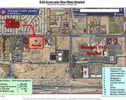 9721 E Southern Avenue Unit #-, Mesa image