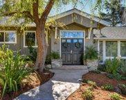 106 Ridgeview Ct, Santa Cruz image