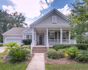 4118 Fitzgerald, Tallahassee image