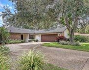3690 Aster Drive, Sarasota image