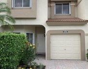 6781 Via Regina, Boca Raton image