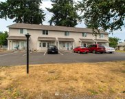1205 East Street SE, Lacey image