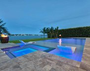 2100 Notre Dame Drive, Lake Worth image