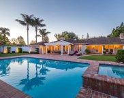 1750 Oak Ave, Los Altos image