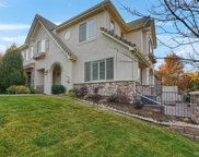 10104 Bluffmont Lane, Lone Tree image