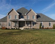 5913 Fowler Road, Mad River Township image