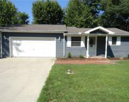 11257 Bayview, Lakeview image