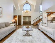 30186 Boyne Court, Evergreen image