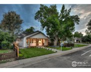 727 Stover St, Fort Collins image