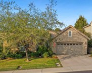 4017  Bothwell Circle, El Dorado Hills image