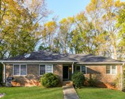 114 Strickland Drive SW, Mableton image