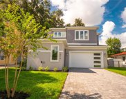 1016 Hunter Avenue, Orlando image