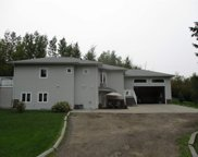 2032 Hwy 622 Unit 180, Rural Leduc County image