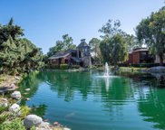 10306     Summertime Lane, Culver City image