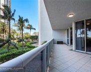 3100 N Ocean Blvd Unit 405, Fort Lauderdale image