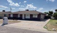 811 E Seldon Lane E, Phoenix image