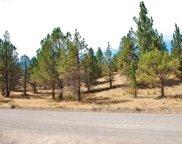 Sw Canyon  Drive, Terrebonne image