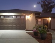 1139 Langlie Court, Rodeo image