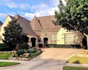 403 Blue Ridge Court, Allen image