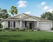 322 W Aster Court, Poinciana image