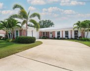 10341 Imperial Point Drive W, Largo image