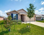 2702 Lincolns Meadow Drive, Spring image