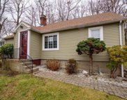 116 Winifred Ave, Worcester image
