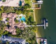 2270 Wilsee Road, Palm Beach Gardens image