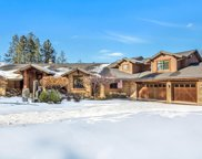 60973 Waterfront  Court, Bend image