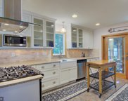 702 County Road F  E, Vadnais Heights image