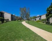 7455 Charmant Dr. Unit #1809, University City/UTC image