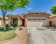 4618 W Stoneman Drive, Phoenix image